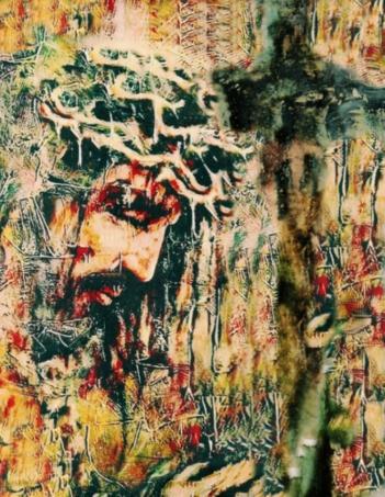 Worship God Through Art